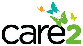 Care2 media