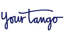 Your Tango media