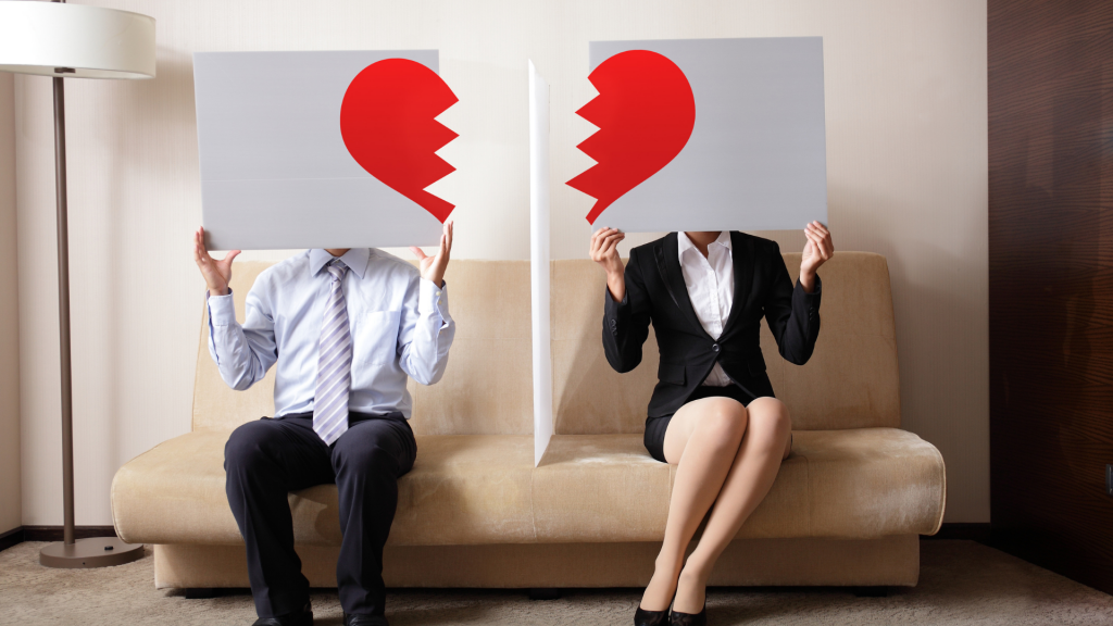 What You Need To Do Even BEFORE You Start Preparing For Divorce (1)