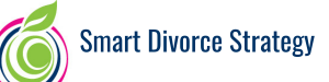Smart Divorce Strategy